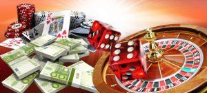 Tips Mengelola Uang dan Bonus Casino Anda