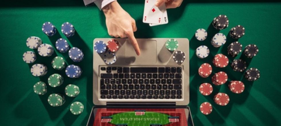 Cara Memilih Situs Poker Online