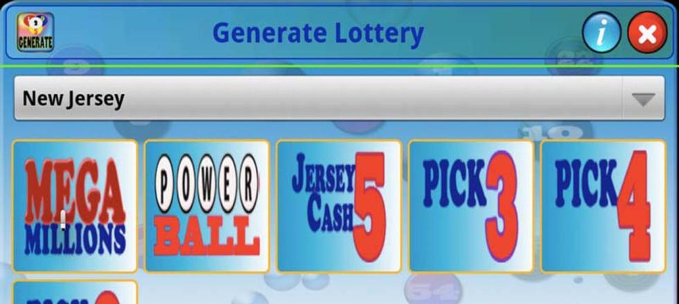 5 Metode Mengetahui Kemenangan Jackpot Lotre