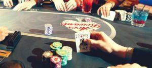 Cara Mendapatkan Keuntungan dari Turnamen Casino