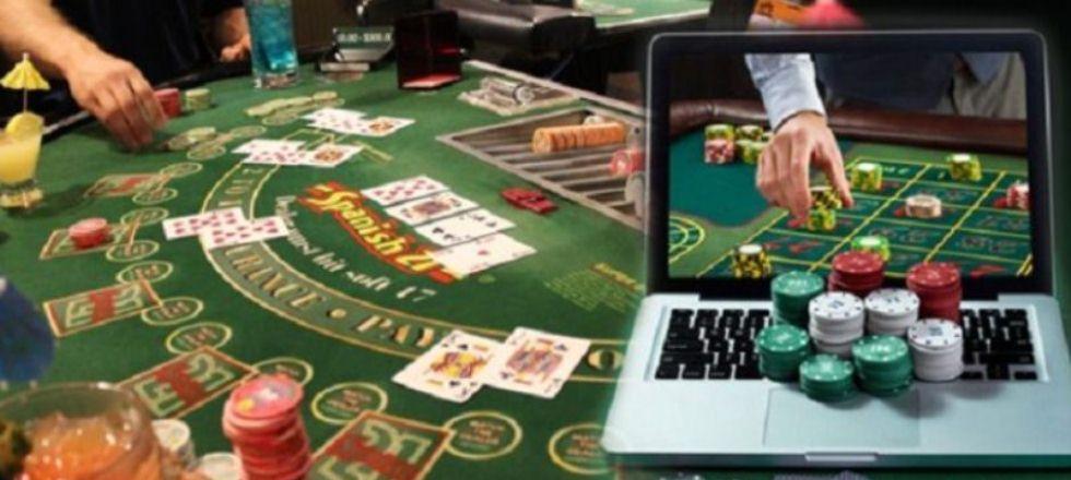 Cara Memaksimalkan Peluang Bermain Casino