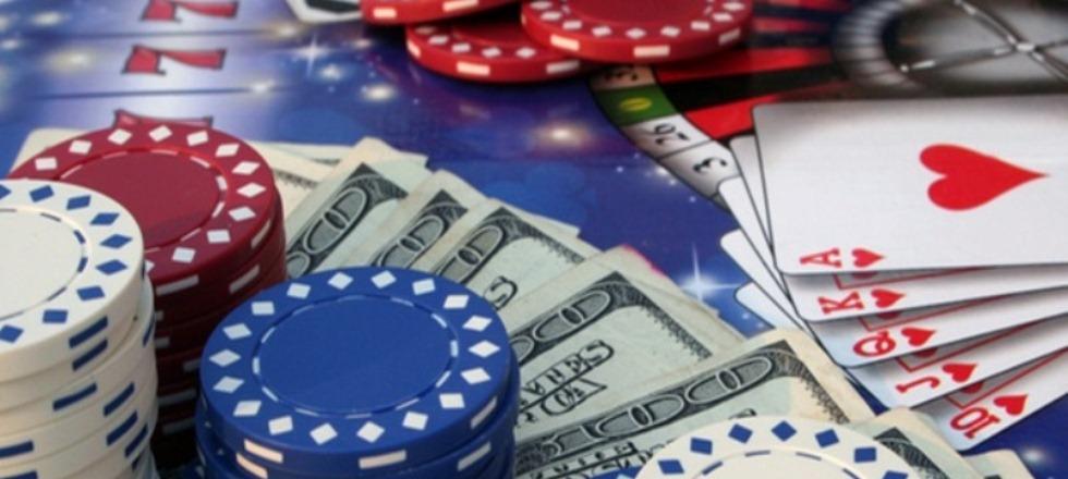 Tips Bermain Poker Online Uang Nyata