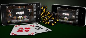 2 Alasan Besar Mengapa Ulasan Poker Online Penting