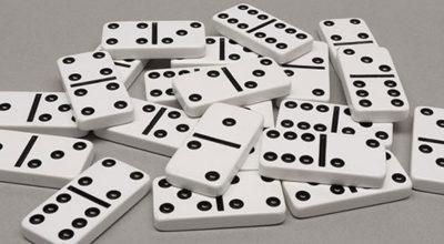 Trik Jitu Menang Domino QQ Online