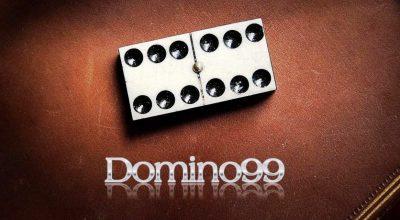 Domino99 - Situs Judi DominoQQ Online Terpercaya