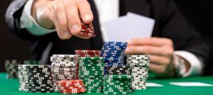 Setelah Menang Poker Apa Yang Kita Lakukan