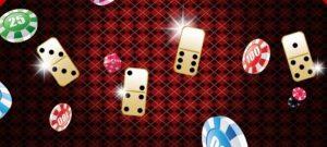 Langkah Cara Tepat Bermain Games Domino Poker
