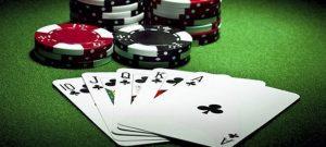 Judi Poker Uang Asli Yang Berkualitas
