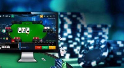 Menentukan Situs Poker Online Uang Asli Terbaik