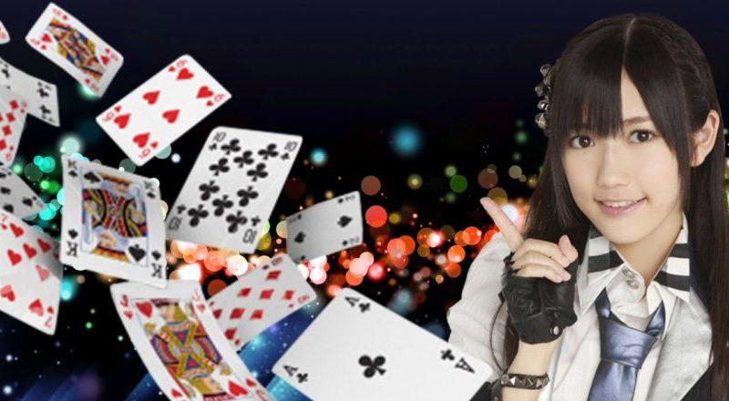 Ketahui Keunggulan Situs PokerQQ Sebelum Anda Bermain