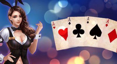 Kemudahan Dalam Bermain Poker QQ Online