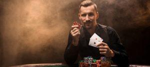 5 Kesalahan Besar yang Sering Terjadi pada Player Poker Pemula