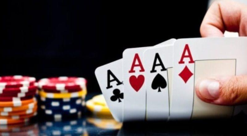 Lakukan Persiapan Mental Sebelum Memulai Sesi Poker Online Anda