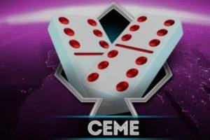 5 Tips Meningkatkan Kemenangan Pada Permainan Ceme Online